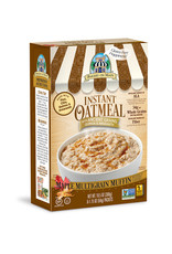 Bakery On Main Bakery on Main - Instant Hot Cereal, Maple Multigrain Muffin