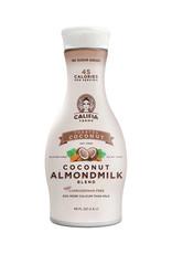 Califia Farms Califia Farms - Coconut & Almond, Toasted Coconut (1.4L)