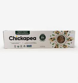 Chickapea Pasta Chickapea - Chickpea Lentil Pasta, Linguine (227g)