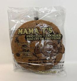 Mama T's Mama Ts - Oatmeal Chocolate Chip
