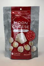 Moon Cheese Moon Cheese - Pepper Jack (57g)
