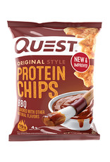 Quest Nutrition Quest - Chips, BBQ (32g)