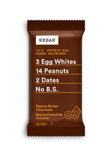 RXBAR RXBAR - Peanut Butter Chocolate