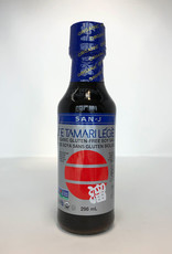 San-J SAN-J - Tamari Sauce, Reduced Sodium (296ml)