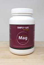 Simply For Life SFL - Magnesium (120 caps)