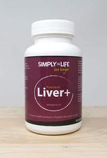 Simply For Life SFL - Liver +