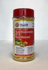 Yellow Super Food Yellow Super Food - Nutritional Yeast (100g)