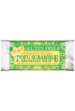 Amy's Kitchen Amys Kitchen - Tofu Scramble Breakfast Wrap (156g)