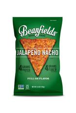 Beanfields Beanfields - Jalapeno Nacho