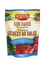 Bella Sun Luci Bella Sun Luci - Sun Dried Tomatoes, Greek Julienne (99g)