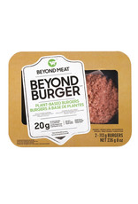 Beyond Meat Beyond Meat - Plant Based Burger (226g)