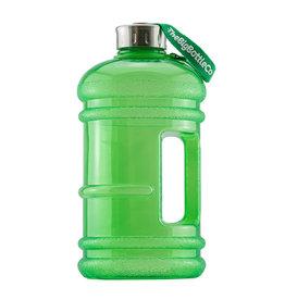 Big Bottle Co. Big Bottle Co. - Gloss Collection, Big Green (2.2L)