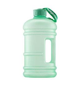 Big Bottle Co. Big Bottle Co. - Retro Collection, Retro Mint (2.2L)