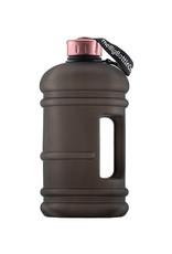 Big Bottle Co. Big Bottle Co. - Rose Gold Collection, Black Rose (2.2L)
