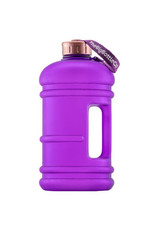 Big Bottle Co. Big Bottle Co. - Rose Gold Collection, Violet Rose (2.2L)