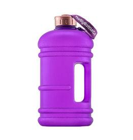 Big Bottle Co. Big Bottle Co. - Rose Gold Collection, Violet Rose (2.2L)