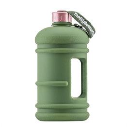 Big Bottle Co. Big Bottle Co. - Traveller Series, Commando Rose (1.5L)