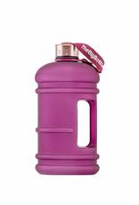 Big Bottle Co. Big Bottle Co. - Traveller Series, Plum Rose (1.5L)