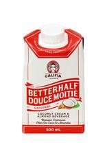 Califia Farms Califia Farms - Creamer, Better Half, Original (500ml)