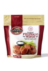 Field Roast Field Roast - Fruffalo Wings