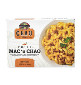 Field Roast Field Roast - Mac n Chao, Chili (312g)