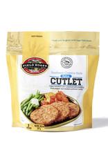 Field Roast Field Roast - Sunflower Country Style Katsu Cutlet