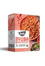 Hodo Foods Hodo Foods - Yuba Noodles, Organic Spicy (227g)