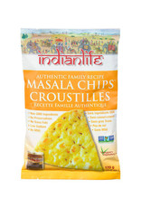 IndianLife IndianLife - Chips, Masala (170g)