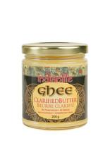 IndianLife IndianLife - Ghee (200g)