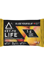 Key-To Life Key-to Life - Keto Bar, Tropical Mango