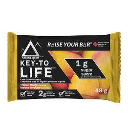 Key-To Life Key-to Life - Keto Bar, Tropical Mango