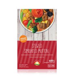Kings Vegetarian Food Kings Vegetarian Food - Simulated Mutton