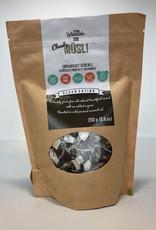 KZ Clean Eating KZ Clean Eating - Breakfast Cereal, Chunky Musli (250g)