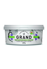 LeGrand LeGrand - Plant Based Cheese Spread, Chives (227g)