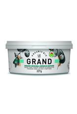LeGrand LeGrand - Plant Based Cheese Spread, Plain (227g)