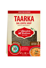 Master Spice Master Indian Spice - Taarka