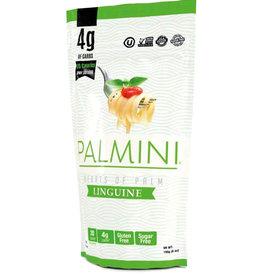 Palmini Palmini - Linguine, Pouch (227g)