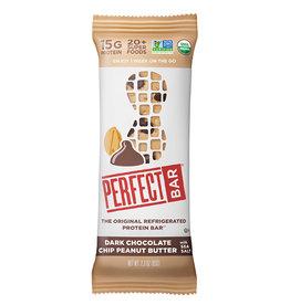 Perfect Bar Perfect Bar - Dark Chocolate Chip Peanut Butter (65g)