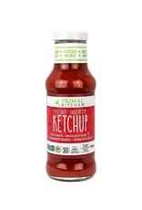 Primal Kitchen Primal Kitchen - Ketchup, Organic & Unsweetened (320g)