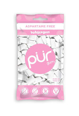 PUR PUR - Gum, Bubblegum (Bag)