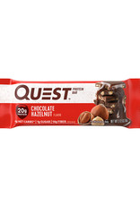 Quest Nutrition Quest - Bar, Chocolate Hazelnut