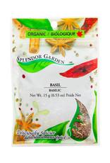 Splendor Garden Splendor Garden - Basil