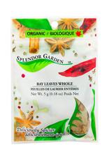 Splendor Garden Splendor Garden - Bay Leaves Whole