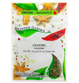 Splendor Garden Splendor Garden - Cilantro