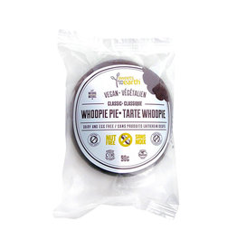 Sweets From The Earth Sweets From The Earth - Whoopie Pie