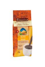 Teeccino Teeccino - Roasted Herbal Coffee, Hazelnut