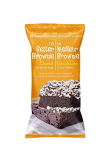 The Better Brownie The Better Brownie - Chocolate Coconut (60g)