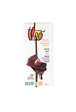 Theo Theo - Dark Chocolate 70% (85g)