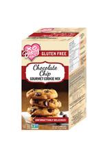 XO Baking Co. XO Baking Co. - Gluten Free Baking Mixes, Chocolate Chip