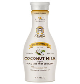 Califia Farms Califia Farms - Coconut Milk, Go Coconuts (1.4L)